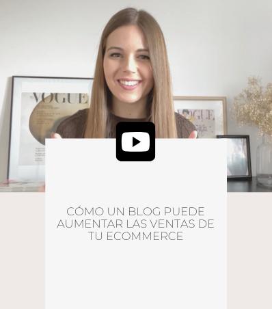 aumentar ventas con un blog